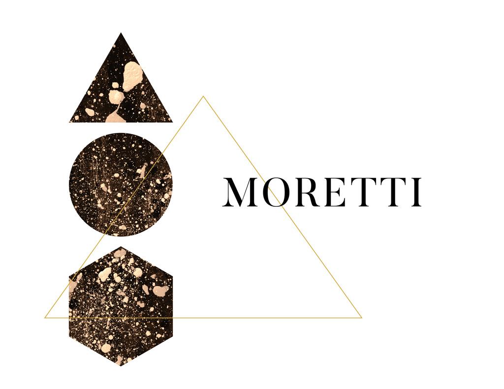 Stecchi Moretti- gelati Arte Gadi
