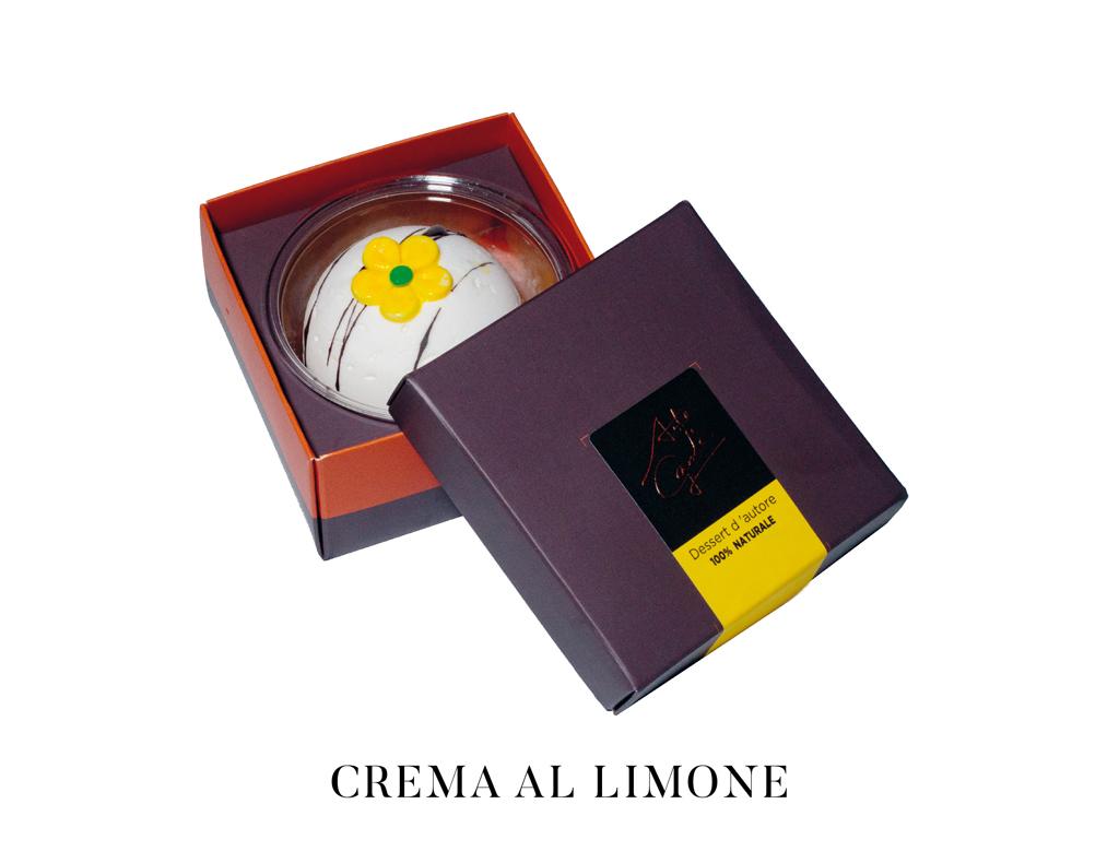 arte gadi dessert crema al limone