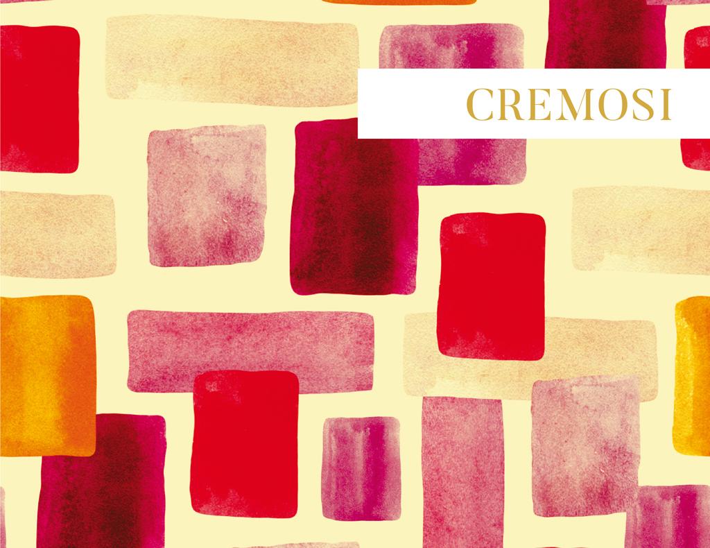 arte gadi gelati cremosi